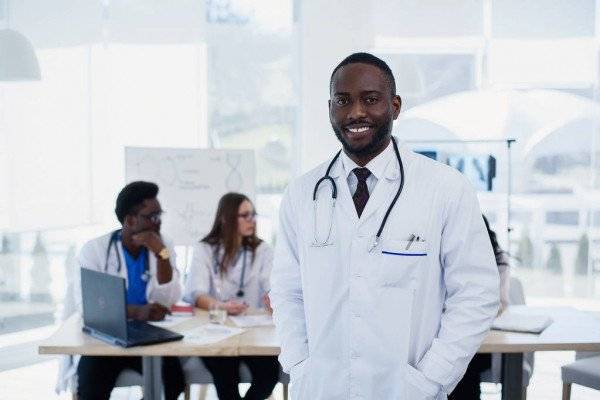 depositphotos_286613162-stock-photo-friendly-african-male-doctor-portrait